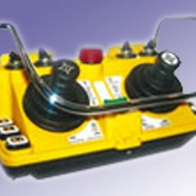 ریموت کنترل مدل SAGA1_L40A