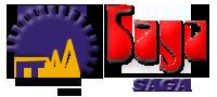 ریموت کنترل جرثقیل ساگا